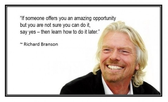 richard_branson_quote_say_yes_ws