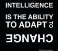 Team Work andAdaptability
