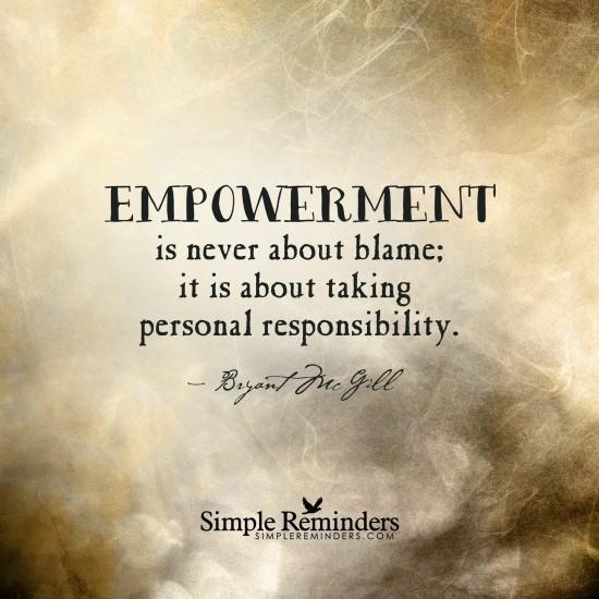 bryant-mcgill-empowerment-never-blame