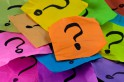 Six Questions For A BetterBusiness
