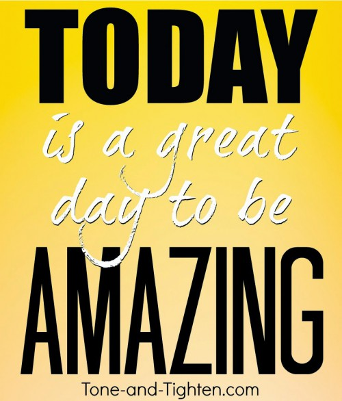having-a-great-day-quotes-great-day-quotes