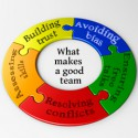 Warning Signs That Your Team IsStruggling