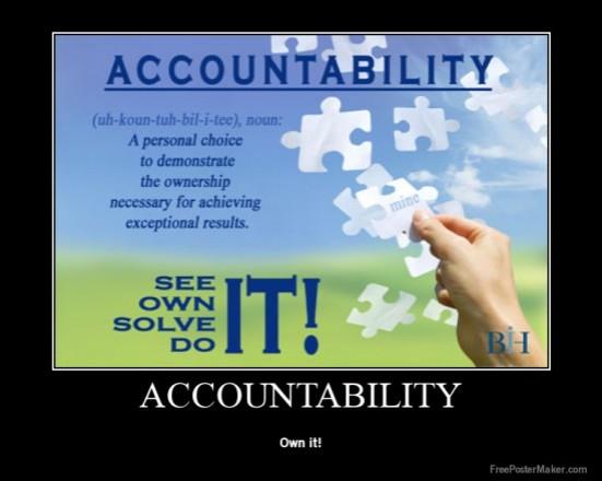 accountability77