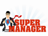 Do You Have A SuperManager?