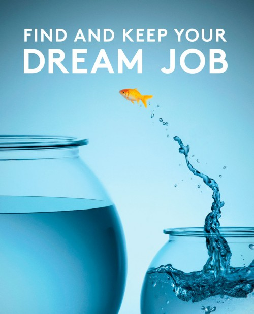 keep-your-search-on-till-you-get-your-dream-job