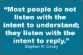 What Is Your ListeningPotential?