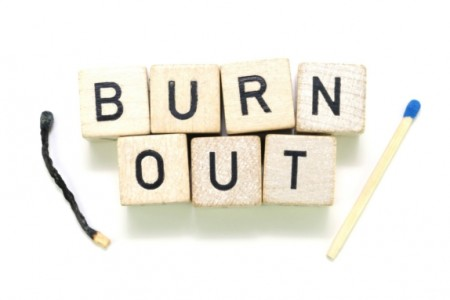 burn-out-