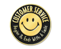 The Price Of Poor CustomerService