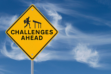 02.17.2015-Employees-Workplace-Challenges