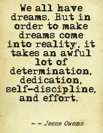 Jesse-Owens-Determination-500