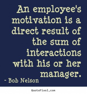 1623592626-motivational-employee-quotes-3