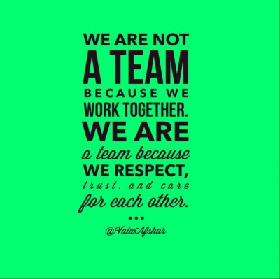 famous-teamwork-quotes-80