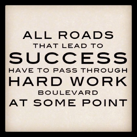 hard-work-quote-4