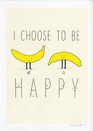 como-ser-feliz-4