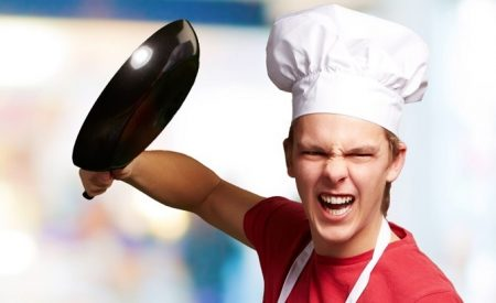 angry-cook-Shutterstock