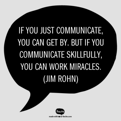 Jim_Rohn_Communication_Quote