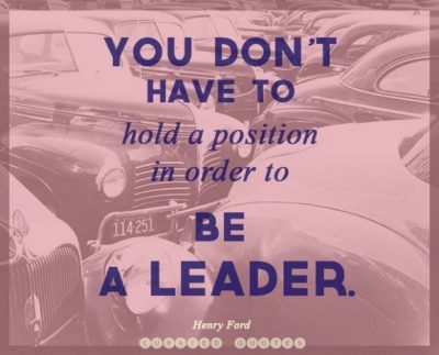 business-leadership-quotes-580x468