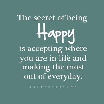 inspirational-quotes-about-being-happy-EbfopV-quote