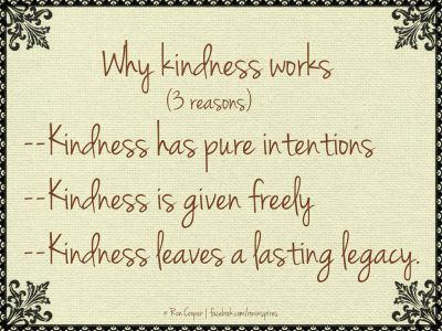 2846-quotes-about-kindness
