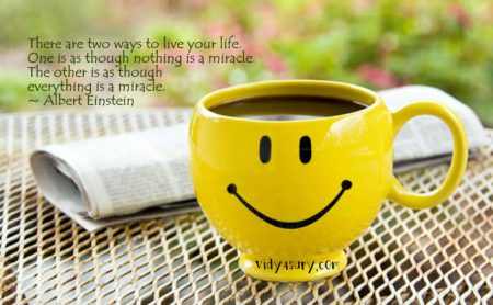 inspiring-quotes-positive-thinking-3-001