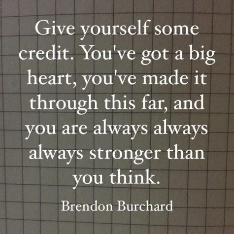 brendon-burchard-quotes-5