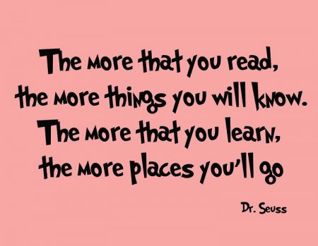 3283712-dr-seuss-quotes-about-reading