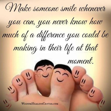 make-someone-smile-whenever-you-can
