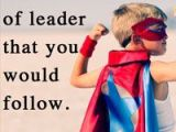 Leaders Show TheWay