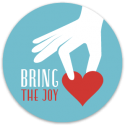 You Can Bring The Joy!