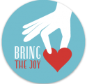 You Can Bring TheJoy!