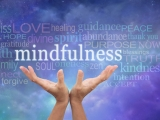 Simple Steps To Mindfulness