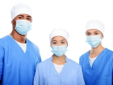 Do You Work In A Medical Practice?  How is itgoing?
