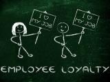 Employee Loyalty????