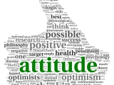 Are You A Positive TeamPlayer?