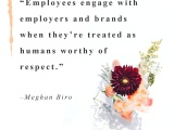 Struggling With Employee Engagement?