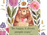 Start With HappyEmployees