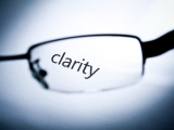 5 Tips For Clearer Communication AtWork