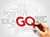 Thinking Positive to FindSolutions