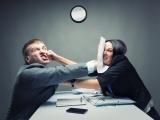 Coworker Conflict Can BeGood